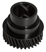 3440 Drive Gear ( USA, Australia, NZ, HK, Japan ) Pack of 10