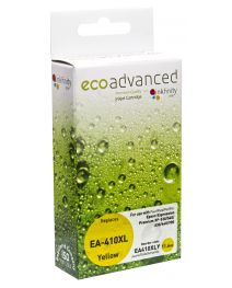 Advanced EA410XL Yellow T340492